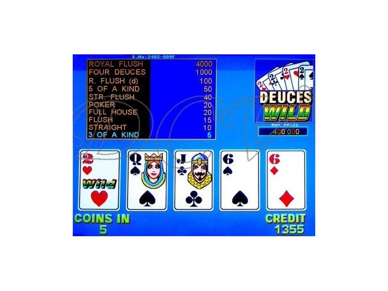 Jocuri casino ruleta 10