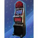 Casino de Lux I