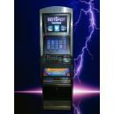 Casino de Lux II Platinum