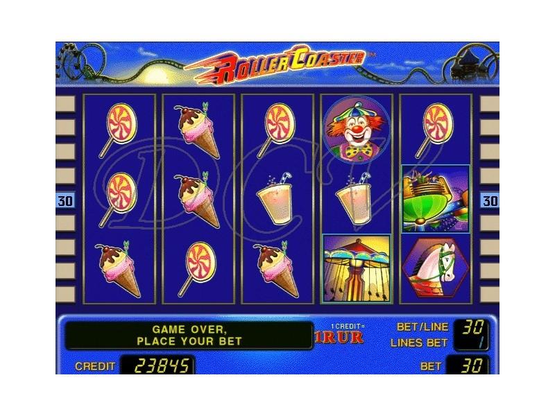 Игровые Автоматы Играть Бесплатно Без Регистрации Гаминатор